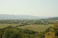 Zemo Alvani, Kakheti, Georgia (Photo A. Muhranoff).jpg