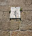 Zennor Church sundial.jpg