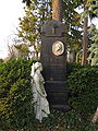 Zentralfriedhof Wien 2009 14.JPG