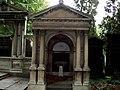 Zentralfriedhof Wien JW 008.jpg
