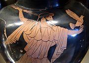 ZEUS (Jupiter). dans -Histoires et légendes. 180px-Zeus_Louvre_G204