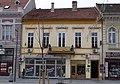 Zgrada apotekara Vladislava Cikajla.jpg