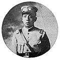 Zhang Xueliang4.jpg