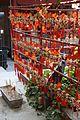 Zhuhai, Guangdong, China - panoramio (1).jpg
