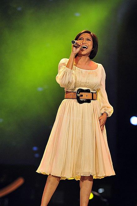 lagu pop indonesia 2008  files