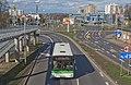 Zielona góra mzk bus autobus 03.jpg