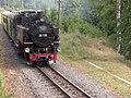 Zittauer Schmalspurbahn2.jpg