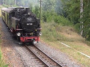 http://hrvatskifokus-2021.ga/wp-content/uploads/2015/10/300px-Zittauer_Schmalspurbahn2.jpg