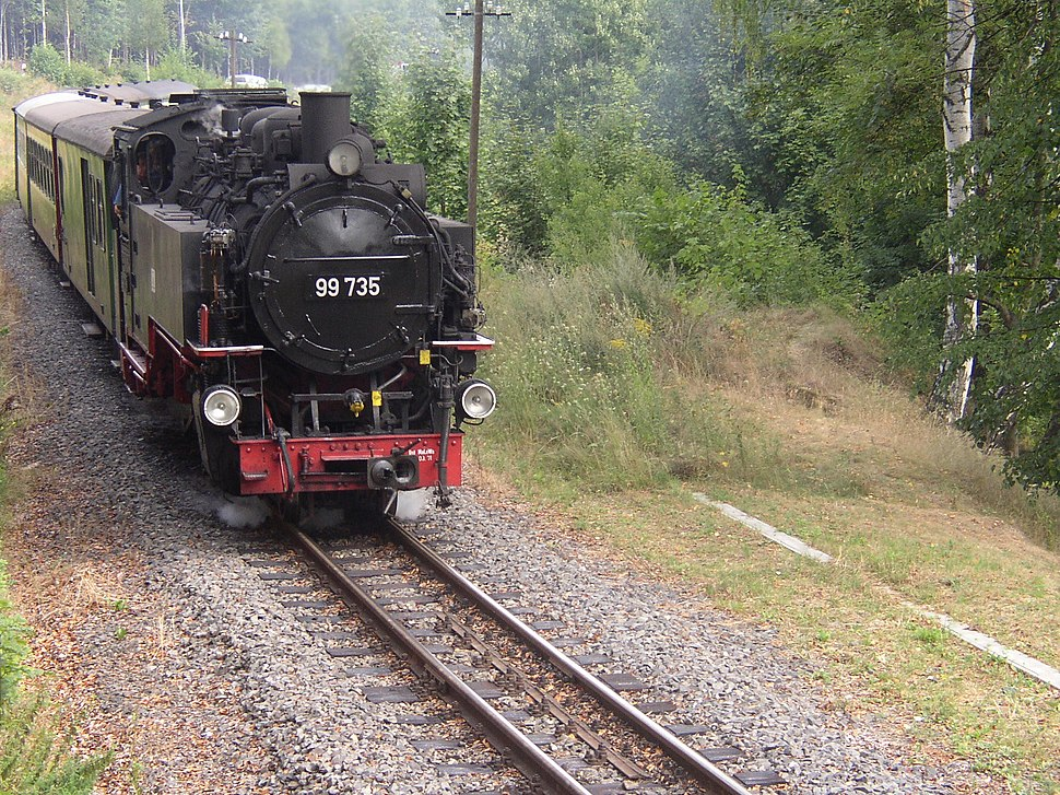 Zittauer Schmalspurbahn2
