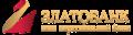 Zlatobank logo.png