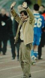 Zola at Lazio.JPG