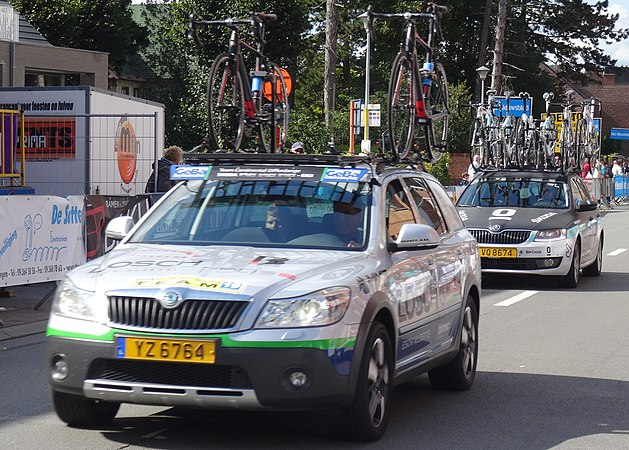 Zottegem - Grote Prijs Stad Zottegem, 19 augustus 2014 (C65).JPG