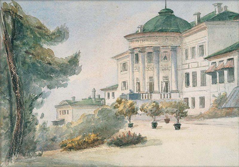 File:Zubrilovka palace.jpg