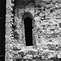 Zuidgevel, venstertje - Stiens - 20205953 - RCE.jpg