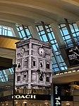 Zurich Airport 2.jpg