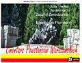 Zwiedzenie Cmentarza Powstańców Warszawskich w 3D.jpg