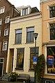 Zwolle - Buitenkant 5 - Woonhuis.JPG