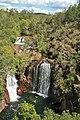 """00 2448 Australien Litchfield-Nationalpark.jpg"