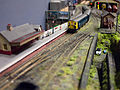 """Croxley West"" model railway layout - Flickr - James E. Petts (3).jpg"