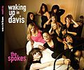 """Waking Up in Davis"" Album Cover.jpg"