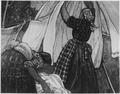 """Washer Woman"" - NARA - 559154.tif"