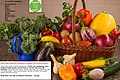 """boost your immune system""-vegetables.jpg"