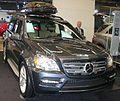 '12 Mercedes-Benz GL-Class (MIAS '12).JPG