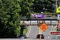 'One Bethlehem' banner, Elsmere, New York.jpg