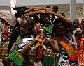 'Through the Looking Glass,' NMCB5 experiences African culture 111001-F-UE958-413.jpg