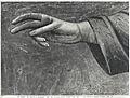 'giotto', Estasi di san Francesco 08.jpg