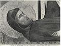 'giotto', Pianto di santa Chiara e delle compagne 13.jpg