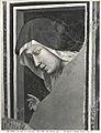 'giotto', Pianto di santa Chiara e delle compagne 14.jpg