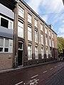 's-Hertogenbosch Rijksmonument 21707 Lange Putstraat 44.JPG