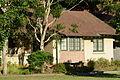 (1)Daceyville house 013.jpg