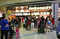 (1)McDonalds Liverpool.jpg