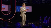 File:(1-5) Hoe heeft massa-immigratie Nederland rijk gemaakt-.webm