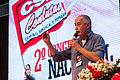 (2015-06-04) 2º Congresso Nacional da CSP-Conlutas Dia1 090 Romerito Pontes (18527468080).jpg