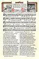 (62) - Gruss ausn Fald! (1915).jpg
