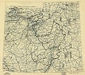 (March 31, 1945), HQ Twelfth Army Group situation map. LOC 2004631921.jpg