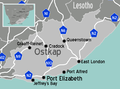 (de)Map-South Africa-Eastern Cape02.png