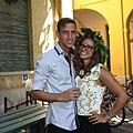 @camilla.cantoni (35202029564).jpg
