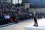 «Армия России» и Тимати представили совместную коллекцию одежды 09.jpg
