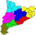 Àmbits de Catalunya 1995.png