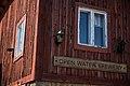 Åcon X 2019 Open Water Brewery Visit 08.jpg