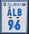 Åland moped plate.jpg