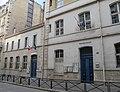 École élémentaire et maternelle 54 56 rue Boissière.jpg