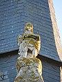Église Saint-Aignan de Sept-Forges 23.JPG