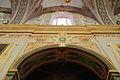 Église Saint-Exupère de Toulouse, arches.JPG