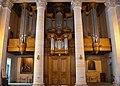 Église Saint-Louis (orgues 1) - La Roche-sur-Yon.jpg
