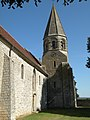 Église Saint-Martin de Lierville 05.JPG